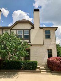 Home for sale: 8804 Tudor Pl., Dallas, TX 75228