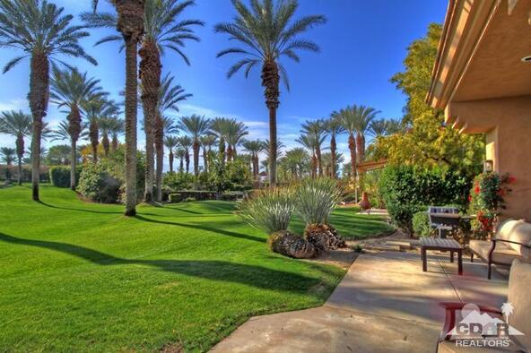 447 Falcon View Cir., Palm Desert, CA 92211 Photo 27