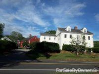 Home for sale: 70 Talcott Notch Rd., Avon, CT 06001