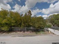 Home for sale: North, Escondido, CA 92026