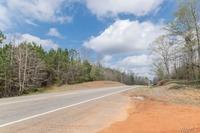 Home for sale: 0 Hwy. 69 S., Greensboro, AL 36744