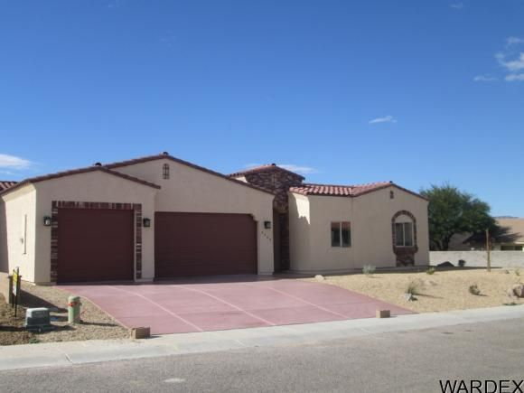 2369 Indigo St., Kingman, AZ 86401 Photo 35