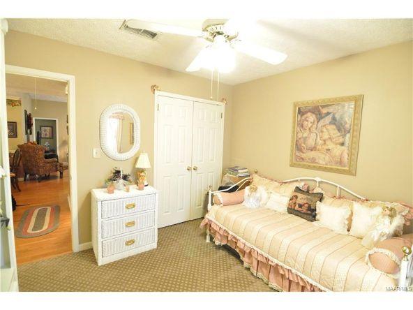 405 Caldwell Pl., Montgomery, AL 36109 Photo 31