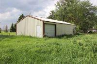 Home for sale: 9879 34th, Maquoketa, IA 52060