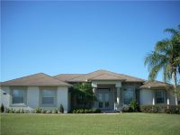 Home for sale: 2062 Indian Sky Cir., Lakeland, FL 33813