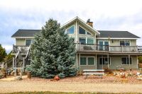 Home for sale: 8985 W. Hwy. 56, Cedar City, UT 84720