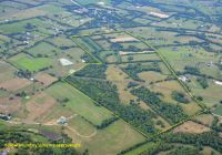 Home for sale: 6870 Athens Boonesboro Rd., Lexington, KY 40515