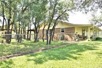Home for sale: 1936-C S. Hwy. 144, Glen Rose, TX 76043