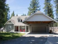Home for sale: 211 Carol Avenue, Chester, CA 96020