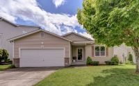 Home for sale: 8504 175th St. E., Puyallup, WA 98375