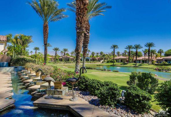 598 Mesa Grande Dr., Palm Desert, CA 92211 Photo 26