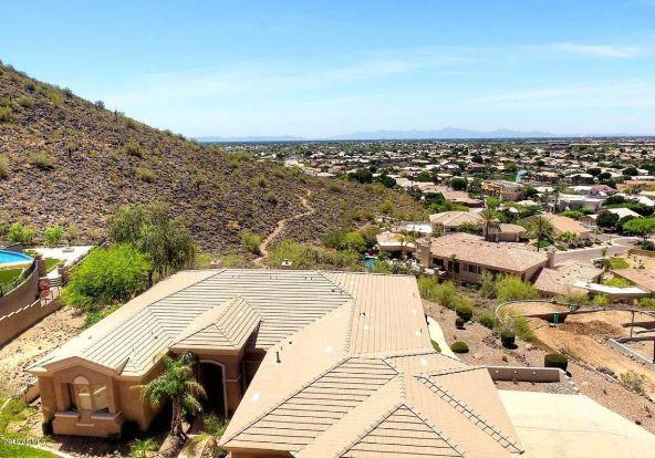 5149 W. Arrowhead Lakes Dr., Glendale, AZ 85308 Photo 115