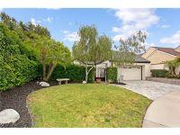 Home for sale: 29762 White Otter Ln., Laguna Niguel, CA 92677