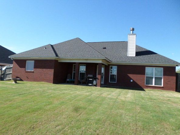 11 Lee Rd. 2141, Phenix City, AL 36870 Photo 13