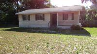 Home for sale: 17175 N.E. Jacksonville Rd., Citra, FL 32113
