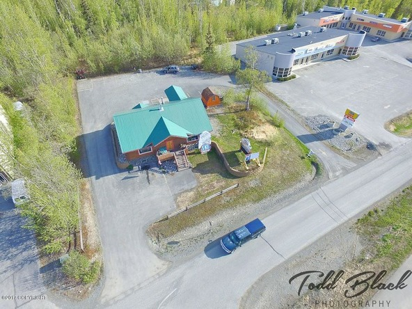5401 E. Mayflower Ln., Wasilla, AK 99654 Photo 36