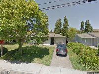 Home for sale: Cecilia, Belvedere, CA 94920