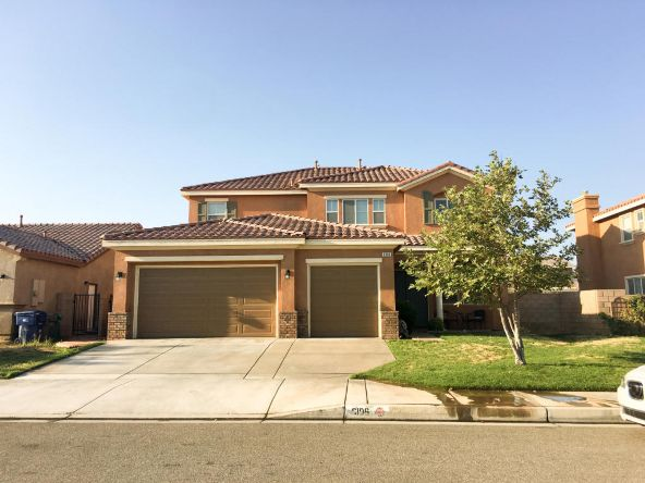 6106 West Avenue K1, Lancaster, CA 93536 Photo 51