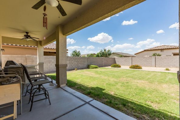 1532 W. Crape Rd., San Tan Valley, AZ 85140 Photo 21
