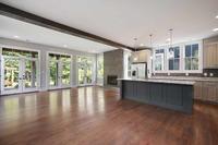 Home for sale: 10580 Serenbe Ln., Palmetto, GA 30268
