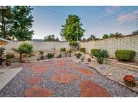 Home for sale: 2995 Wren Ct., La Verne, CA 91750