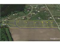Home for sale: Xx2 Pheasant Ridge Rd., Richmond, MN 56368