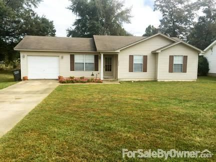 3212 Homer Adkins Blvd., Jacksonville, AR 72076 Photo 1