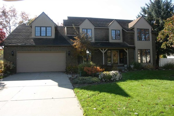 2305 Waterbend Dr., Elkhart, IN 46514 Photo 41