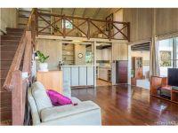 Home for sale: 99-020 Kaupili Pl., Aiea, HI 96701