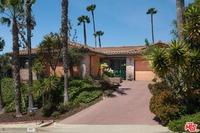 Home for sale: 1143 las Pulgas Pl., Pacific Palisades, CA 90272