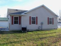 Home for sale: 207 N. Huntington, Syracuse, IN 46567