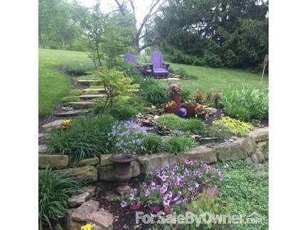 3748 Salisbury Dr., Lexington, KY 40510 Photo 11