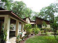Home for sale: 12205 Palmetto Way, Dunnellon, FL 34432