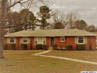 Home for sale: 7103 Chadwell Rd. S.W., Huntsville, AL 35802