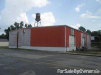 Home for sale: 119 E. Walton St., Baconton, GA 31716