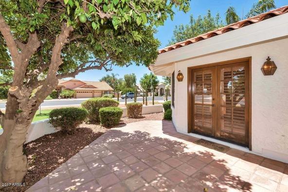 4060 E. Hackamore Cir., Mesa, AZ 85205 Photo 36