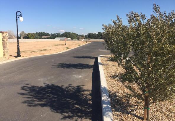 1618 E. Leland Cir., Mesa, AZ 85203 Photo 16