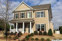 Home for sale: 7007 Ashton Springs Blvd., Huntsville, AL 35806