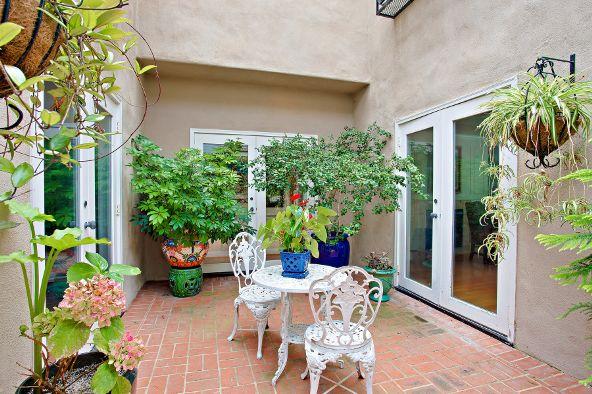 868 J Avenue, Coronado, CA 92118 Photo 5