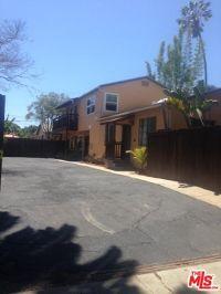 Home for sale: 1824 10th St., Santa Monica, CA 90404