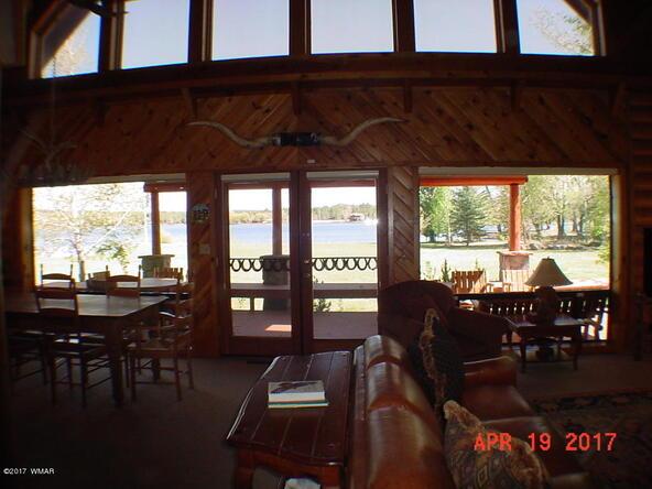 1165 Larson Rd., Lakeside, AZ 85929 Photo 25