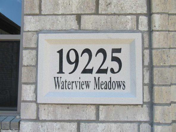19225 Waterview Meadow Ln., Roland, AR 72135 Photo 20