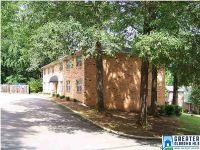 Home for sale: 845 Vestavia Villa Ct. #D, Vestavia Hills, AL 35226