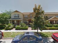 Home for sale: Prunningwood, Winter Garden, FL 34787