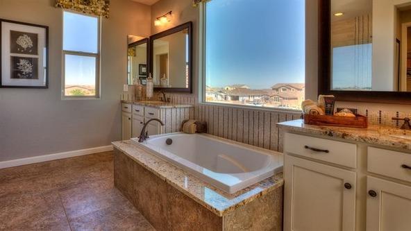 22176 East Estrella Road, Queen Creek, AZ 85142 Photo 8