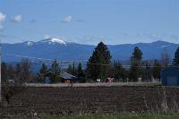 Home for sale: 97xx N. Edna Ln., Spokane, WA 99208