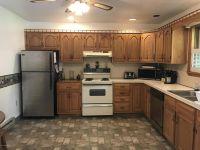Home for sale: 7 Hemlock Dr., Jim Thorpe, PA 18229