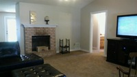 Home for sale: 716 Candlestick Pl., Pensacola, FL 32514
