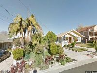 Home for sale: Strickland, Los Angeles, CA 90042