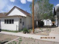 Home for sale: 325 Macon Avenue, Canon City, CO 81212